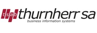 TSAB Thurnherr SA - Suisse